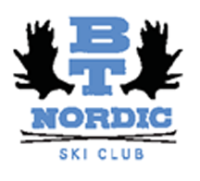 Big Thunder Nordic-Logo