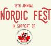 nordicfest2016-copy-2