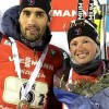 fourcade-dorin-habert-jpg_large-3