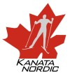 kanata-nordic-full-colour-3