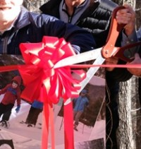 jxc-ribbon-cutting-kevinsc-copy-3