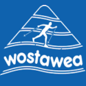 wostawea-2016-12-27-at-5-55-19-pm-33
