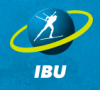 IBU logo blue 2017-01-22 at 6.55.22 AM