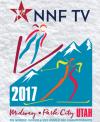 NNF TV copy