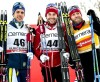 (l-r) Hellner, Harvey, Sundby [P] Nordic Focus