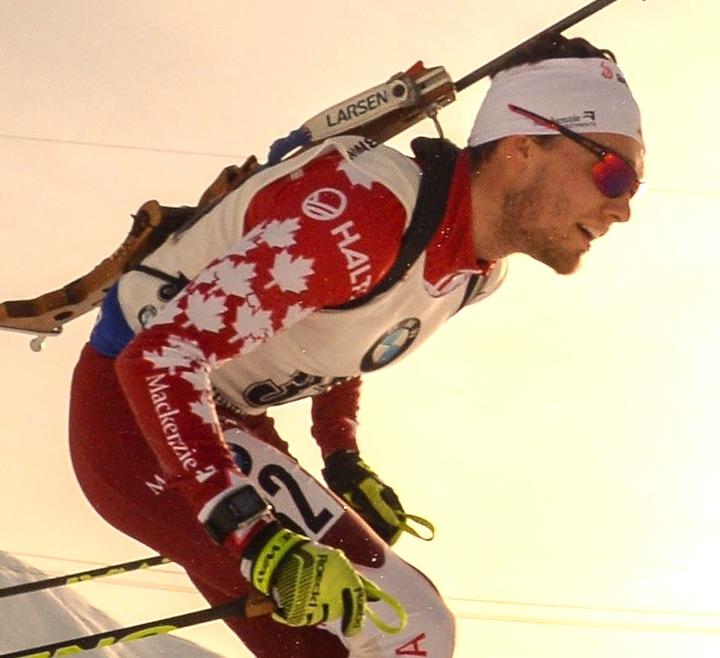Christian Gow [P] Nordic Focus