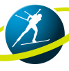 IBU Logo.3 -2017-01-22-at-6.55.22-AM