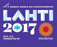Lahti 2017 logo 2017-02-11 at 1.19.24 PM