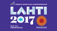 Lahti Logo.4 2017-02-11 at 1.19.24 PM