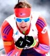 11.01.2017, Ruhpolding, Germany (GER): Lowell Bailey (USA), Lowell Bailey (USA) -  IBU world cup biathlon, relay men, Ruhpolding (GER). www.nordicfocus.com. © Manzoni/NordicFocus. Every downloaded picture is fee-liable.
