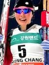Ida Sargent (USA) [P] Nordic Focus