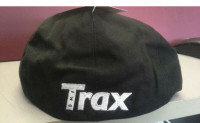 10th Prize – SkiTrax Poor-boy hat