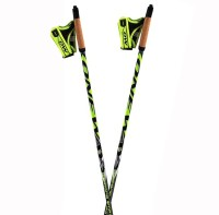 7th Prize – One Way 9Max Ski Poles