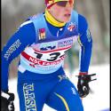 Jan Cech [P] Lance Parrish, Fairbanks