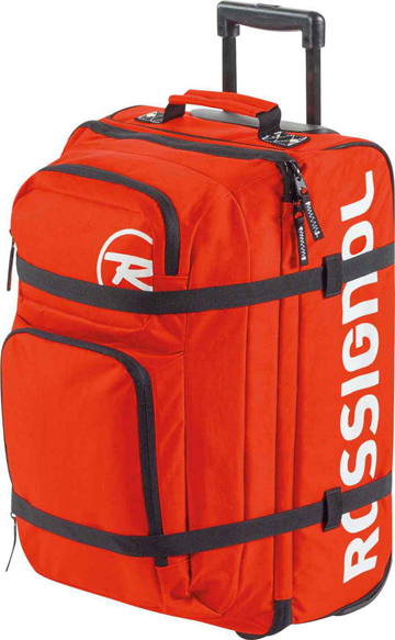 Rossignol Hero Cabin Bag (Carry On) [P] NNF