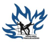 Highlands Trailblazers logo 2017-04-25 at 6.32.55 AM