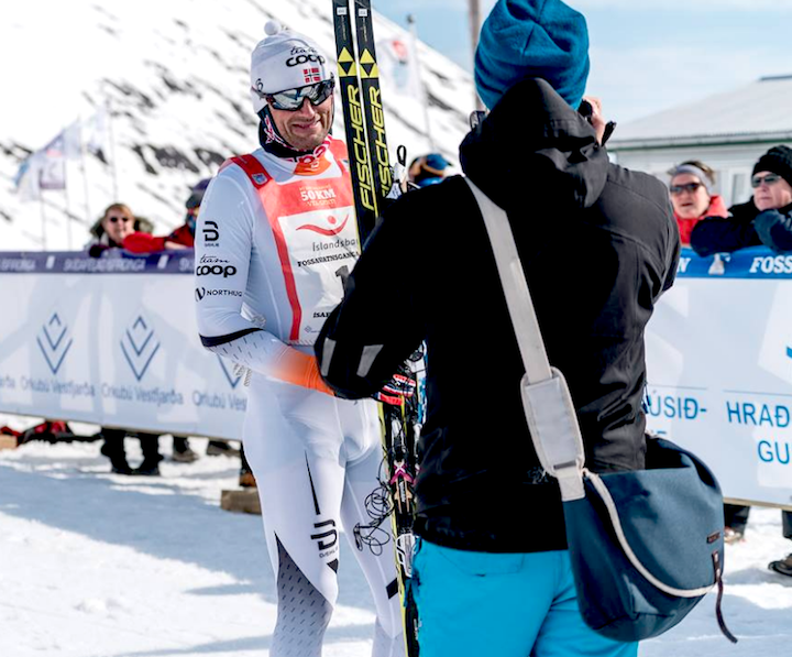 Petter Northug [P] Gusti Photography