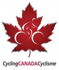 Cycling Canada Cyclisme