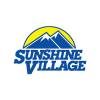 sunshine village-square