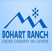 Bohart Ranch logo.33 2017-06-06 at 12.58.09 PM