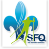 Cross-country Skiing Quebec logo