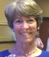 Ridgefield resident Leslie Krichko was recently inducted into the Maine Sports Hall of Fame [P] Ridgefield Press