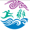 2018 South Slave Lake Arctic Games logo 2017-07-27 at 7.04.49 AM.3
