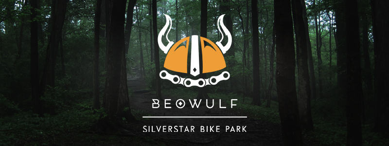 Beowulf Silver Star [P]