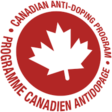Canadian Antidoping Program