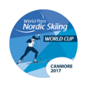 2018-World-Para-Nordic-Skiing-World-Cup-logo_Canmore-copy