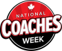 National coaches week Logo.png