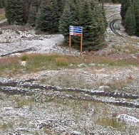 Silver Star Dusting 2017-09-18 at 10.30.40 PM.3