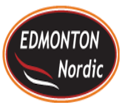 Edmonton Nordic 2017-10-03 at 6.40.21 PM.33