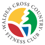 Walden Cross Country Fitness Club-logo
