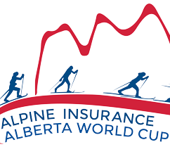 Alberta-World-Cup-Academy-with-Alpine-Insurance copy