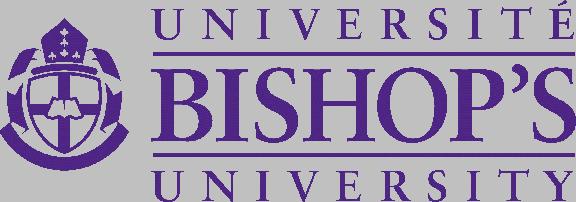 Bishops University logo