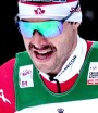 26.11.2017, Ruka, Finland (FIN): Alex Harvey (CAN) - FIS world cup cross-country, pursuit men, Ruka (FIN). www.nordicfocus.com. © Modica/NordicFocus. Every downloaded picture is fee-liable.