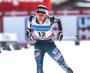 Jessica Diggins [P] Nordic Focus