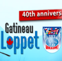 Gatineau 40th.34