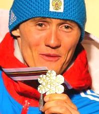 Nikita Kriukov [P] Nordic Focus
