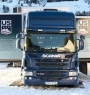 US Wax Truck Davos WC - 12.7.17-9266.33