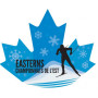 Eastern Championships logo NorAM-615x513
