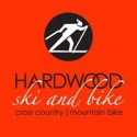 Hardwood Ski and Bike FB logo