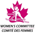 Womens.3 Committee 2017-05-19 at 5.22.16 AM.33