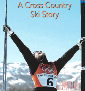 Cross Country Front Cover.4