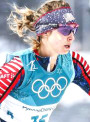 XXIII. Olympic Winter Games Pyeongchang 2018, cross-country, individual sprint, Pyeongchang (KOR)