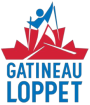 Gatineau Loppet Logo 2018-02-18 at 4.10.23 AM