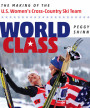 World Class 9781512600650 copy 3