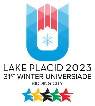 Lake Placid Upgrades to Olympic Jumping Complex Underway for 2023 Winter World University Games