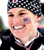 USA's Egan Captures Career-first Medal Winning Bronze in Women's Mass Start at IBU World Cup in Oslo